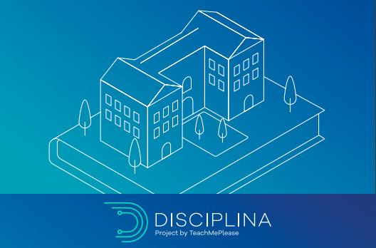 Deciplina Review.png