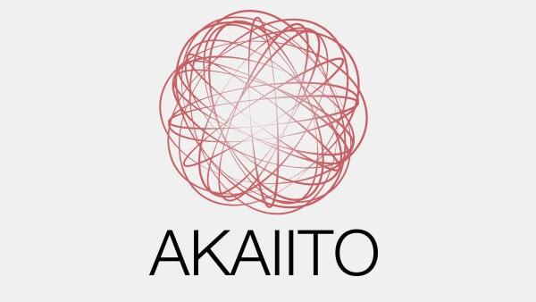 Akaiito.jpg