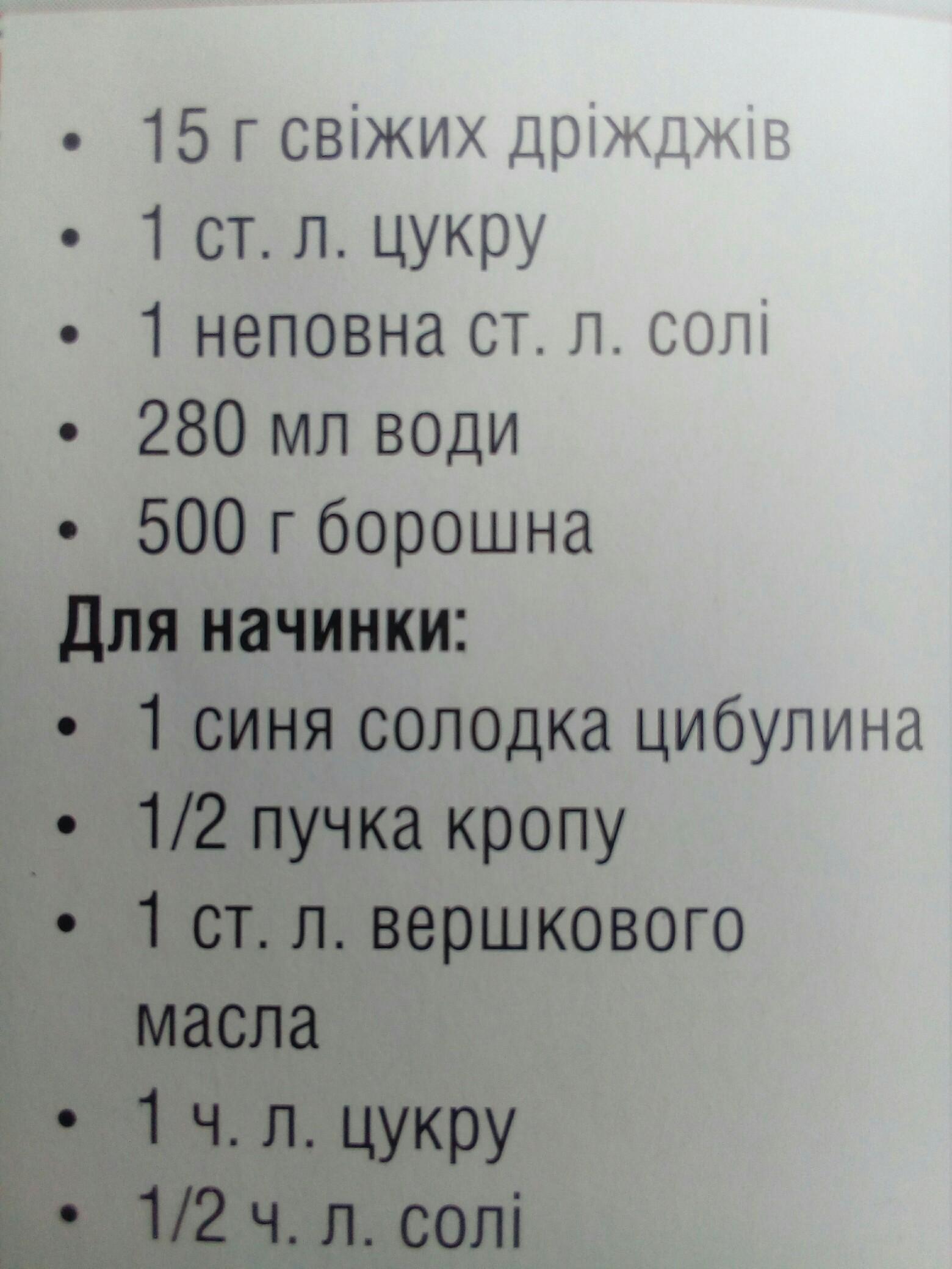 1531066818032.jpg