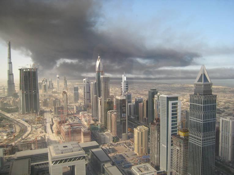 180415_Dubai_4.jpg
