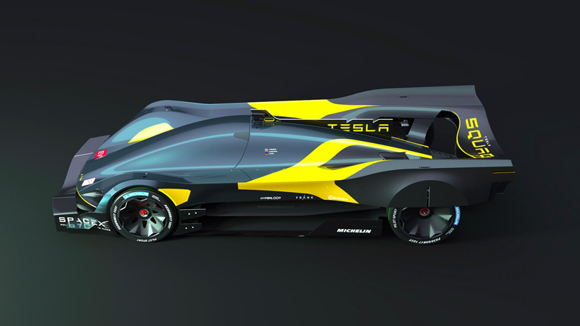 tesla-le-mans-car-concept-designboom-03.jpg
