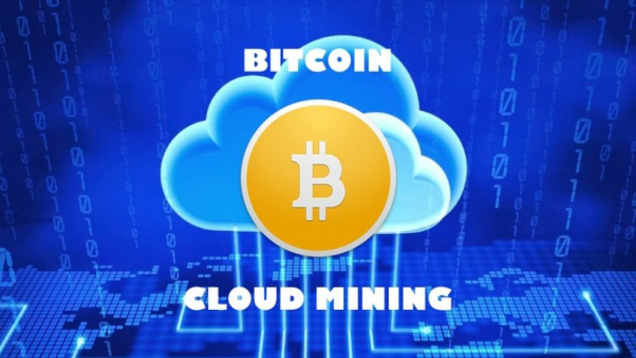 bitcoin-cloud.jpg