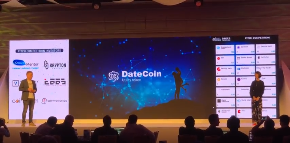 (40) DateCoin pitch - Tokyo. D10e. - YouTube — Яндекс.Браузер.png
