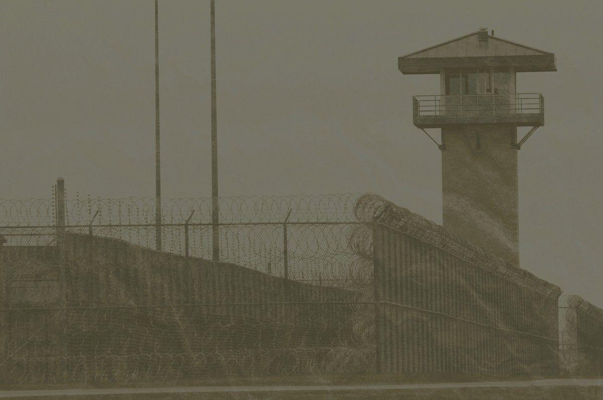 tower-min-2.jpg