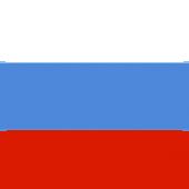 ru.png