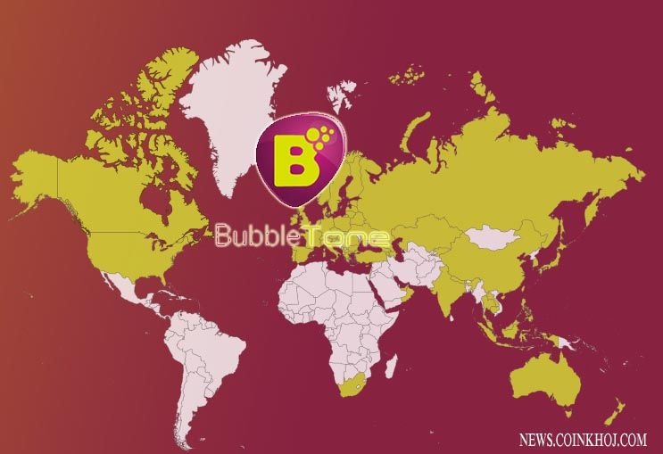 bubbletone-ico-PR.jpg