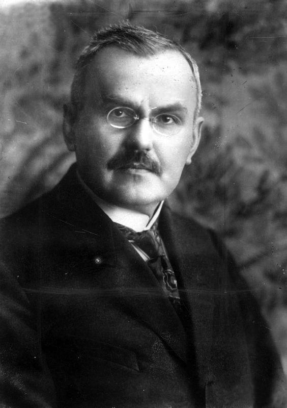 Владислав Грабский.jpg