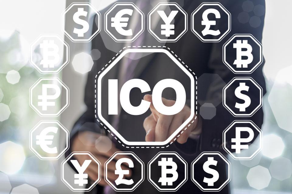 Куда движется рынок ICO компаний - Блокчейн в реальном секторе экономики.jpg