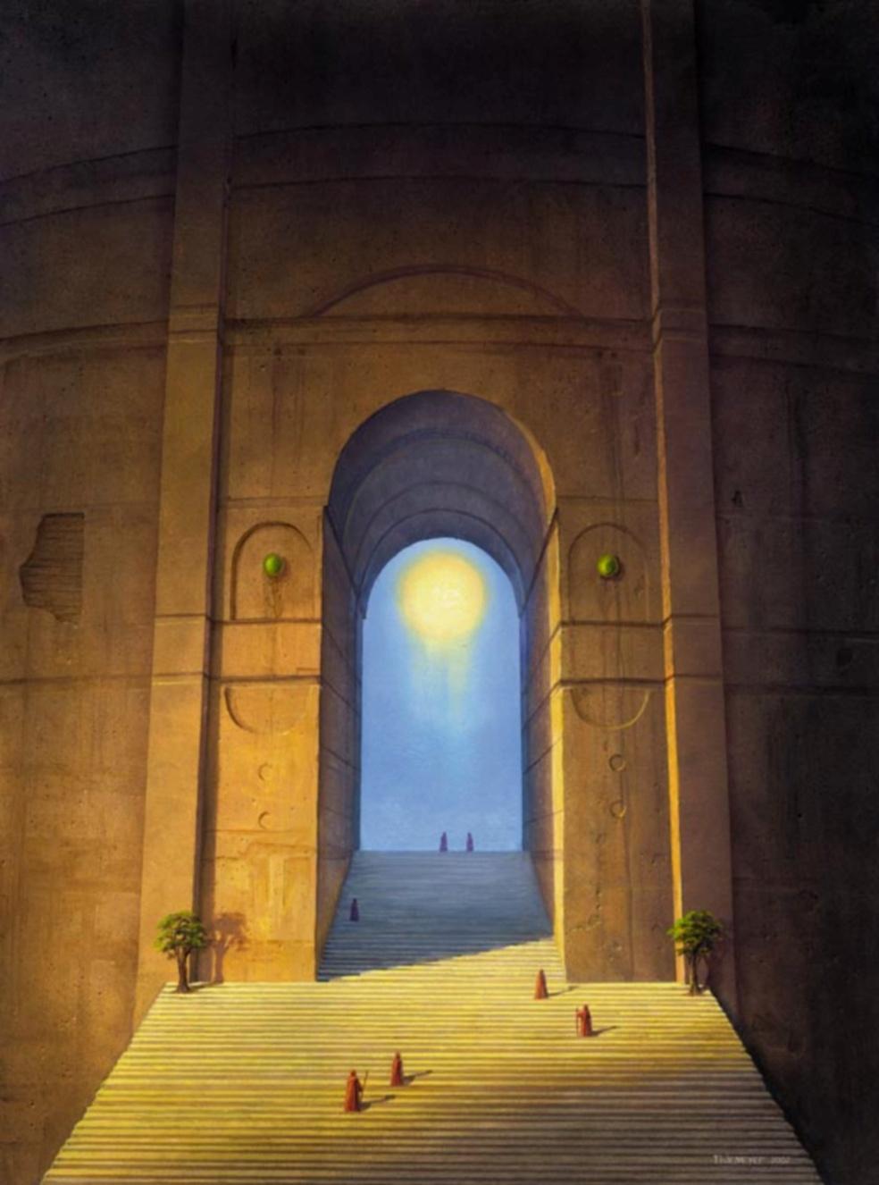 Thomas Thiemeyer - Das Tor der eisheit.jpg