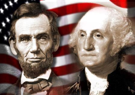 presidents_day_social_jpg.jpg