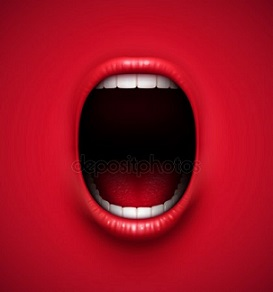 depositphotos_43152301-stock-illustration-scream-background.jpg