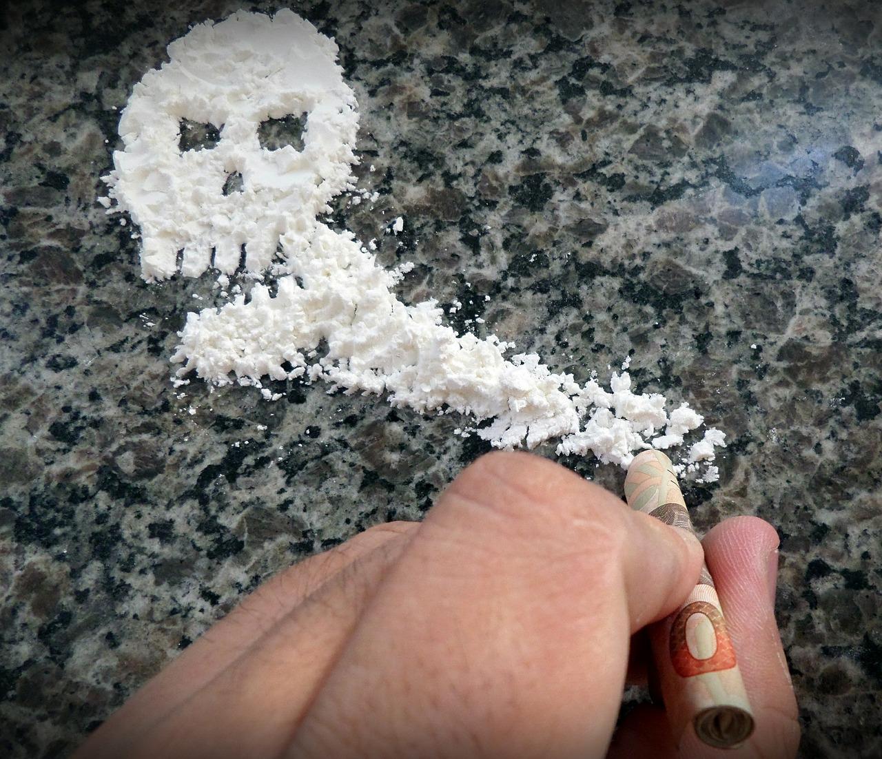 cocaine-396751_1280.jpg
