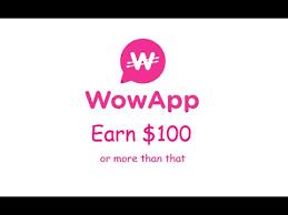 wowapp.png