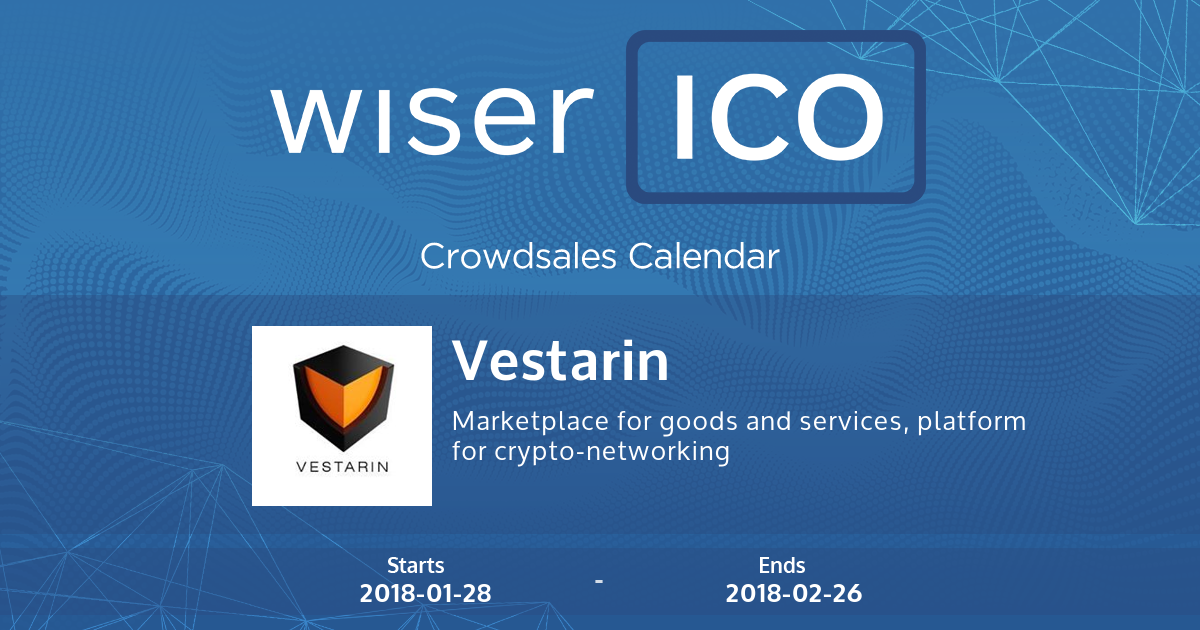 ico_banner_211.png