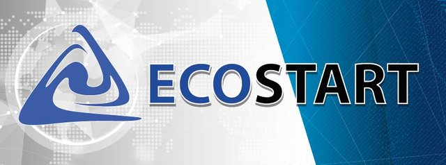 Hasil gambar untuk hadiah EcoStart
