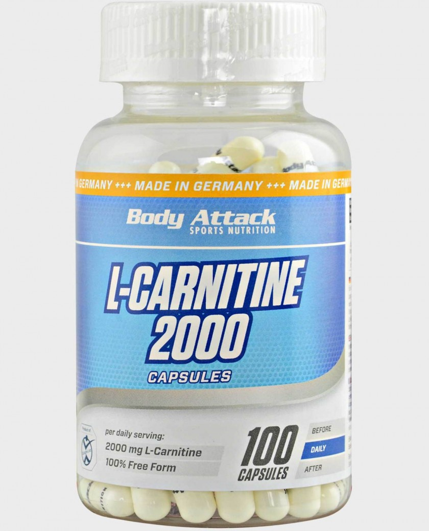 L-carnitine-21.jpg