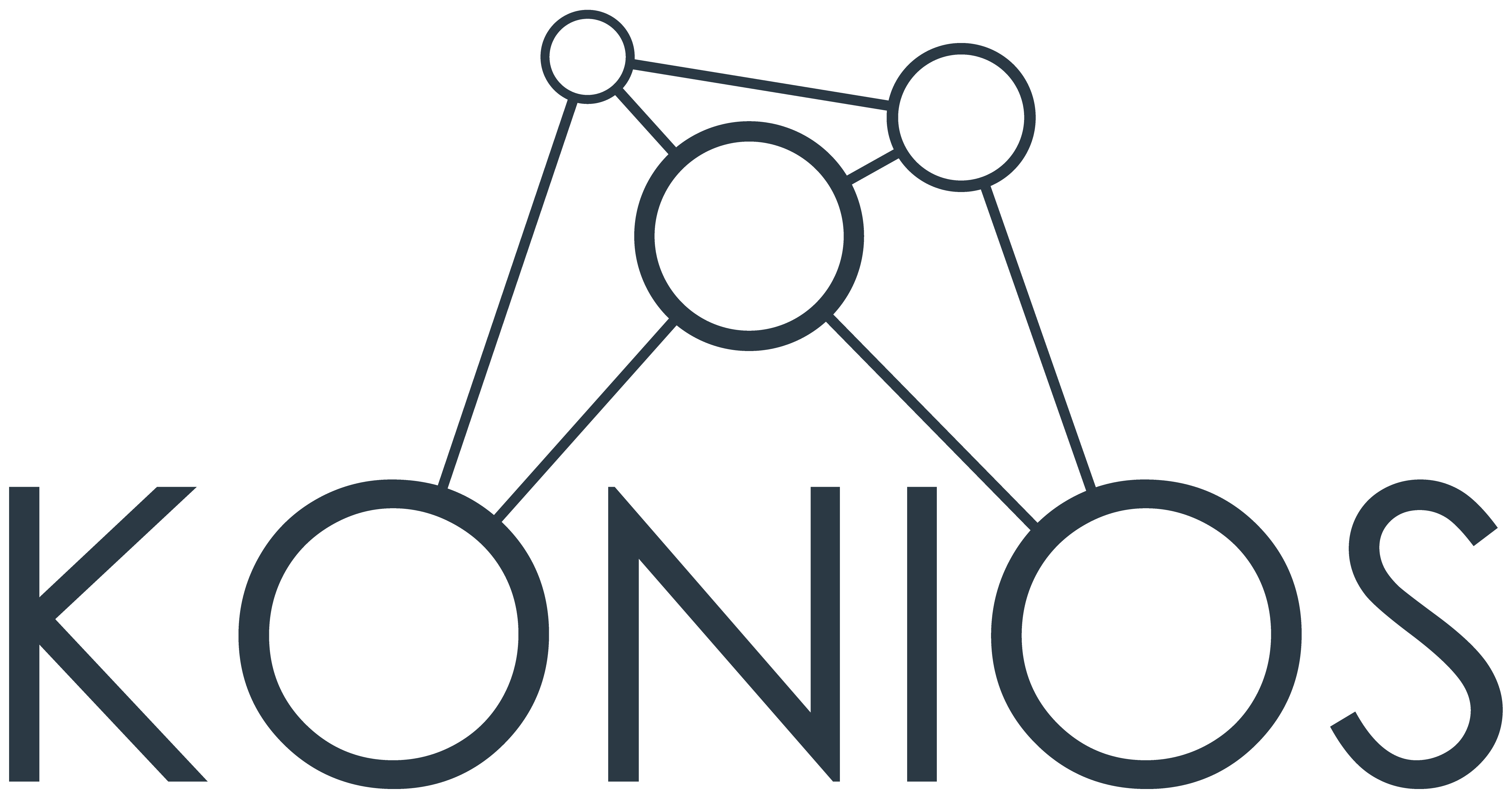 konios-logo-anthrazit-01.png