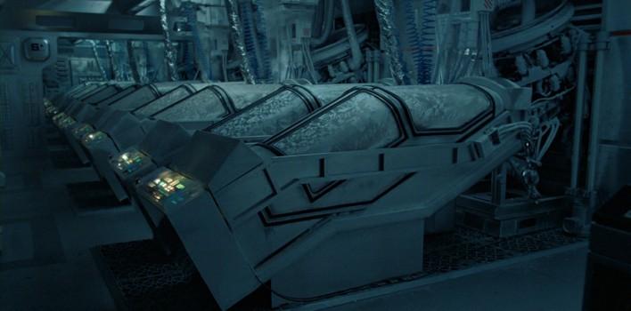 Alien2-074.jpg