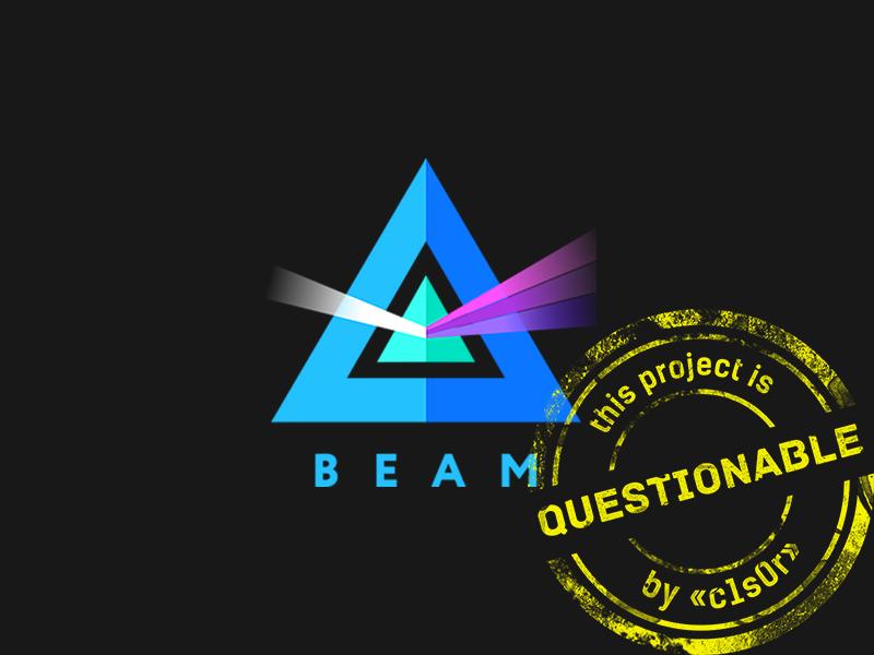 beam_stamp.png