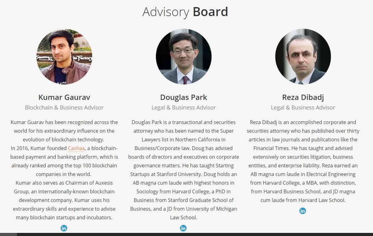 Gilgamesh-Advisory-board.jpg