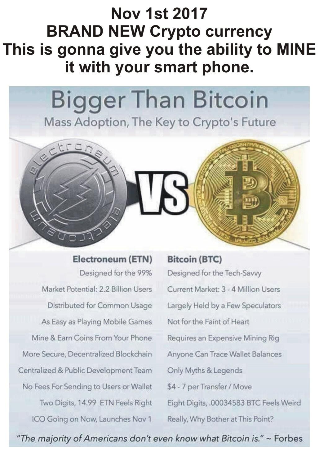 bitcoin-v-electroneum.jpg