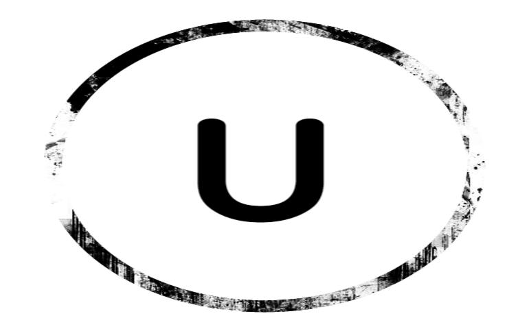 UCHIT-770-X-480.jpg