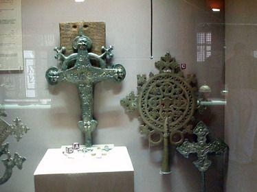 Coptic_crosses.jpg