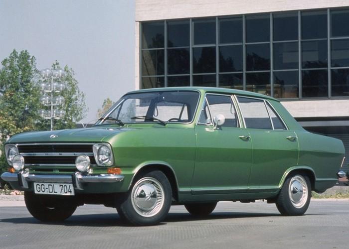soviet-car-06-2.jpg