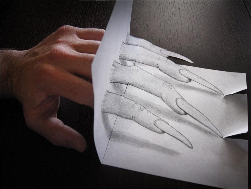 3d-pencil-drawings-013.jpg