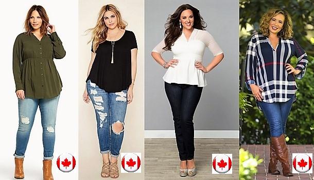 71952bb4861 Магазины одежды в Сочи и Адлере женская одежда большого размера обувь и  купальники из Канады Италии