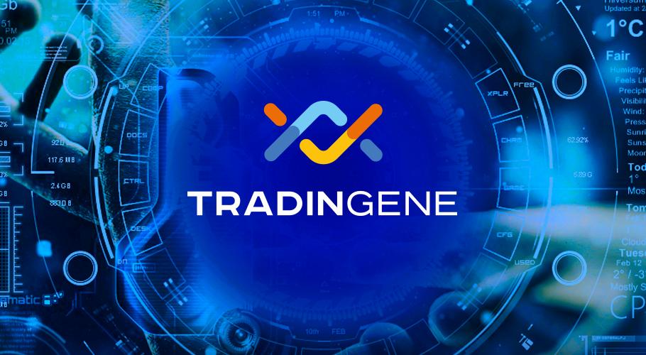 tradingene.png