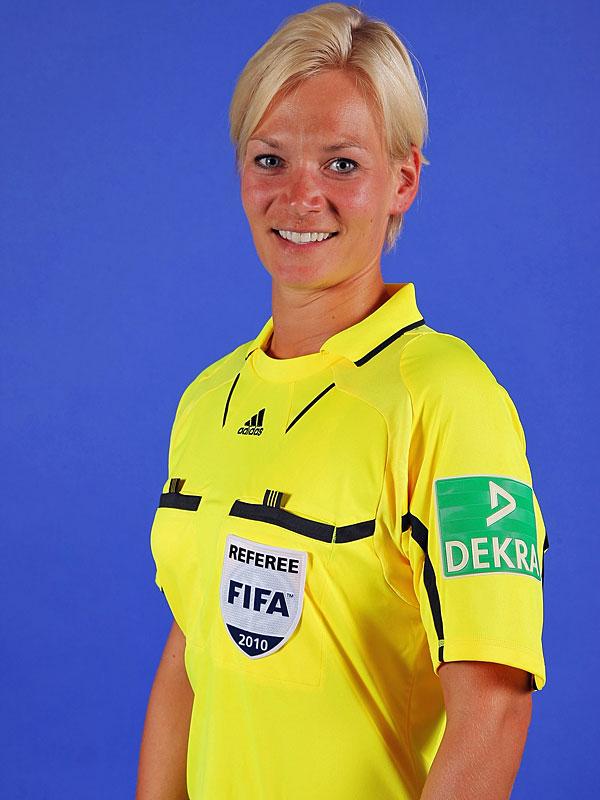 Bibiana Stheinhaus.jpg