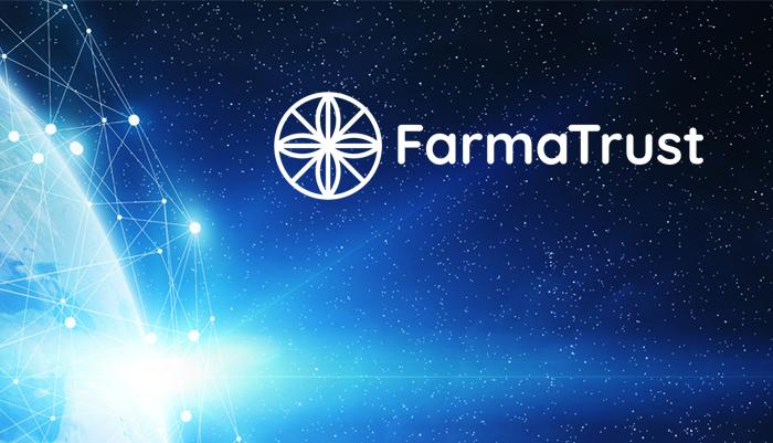 farmatrust-700x400.png