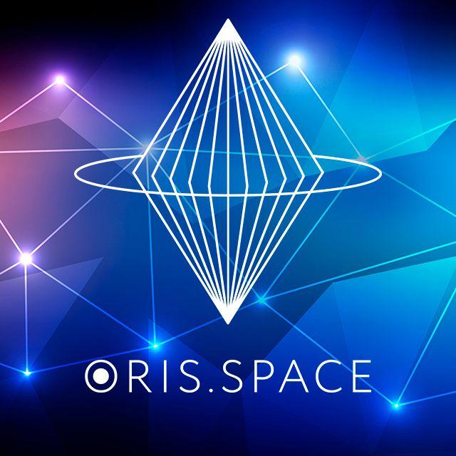 ORIS_SPACE = LOGO 1-7.jpg