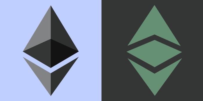 ethereum-vs-ethereum-classic.png