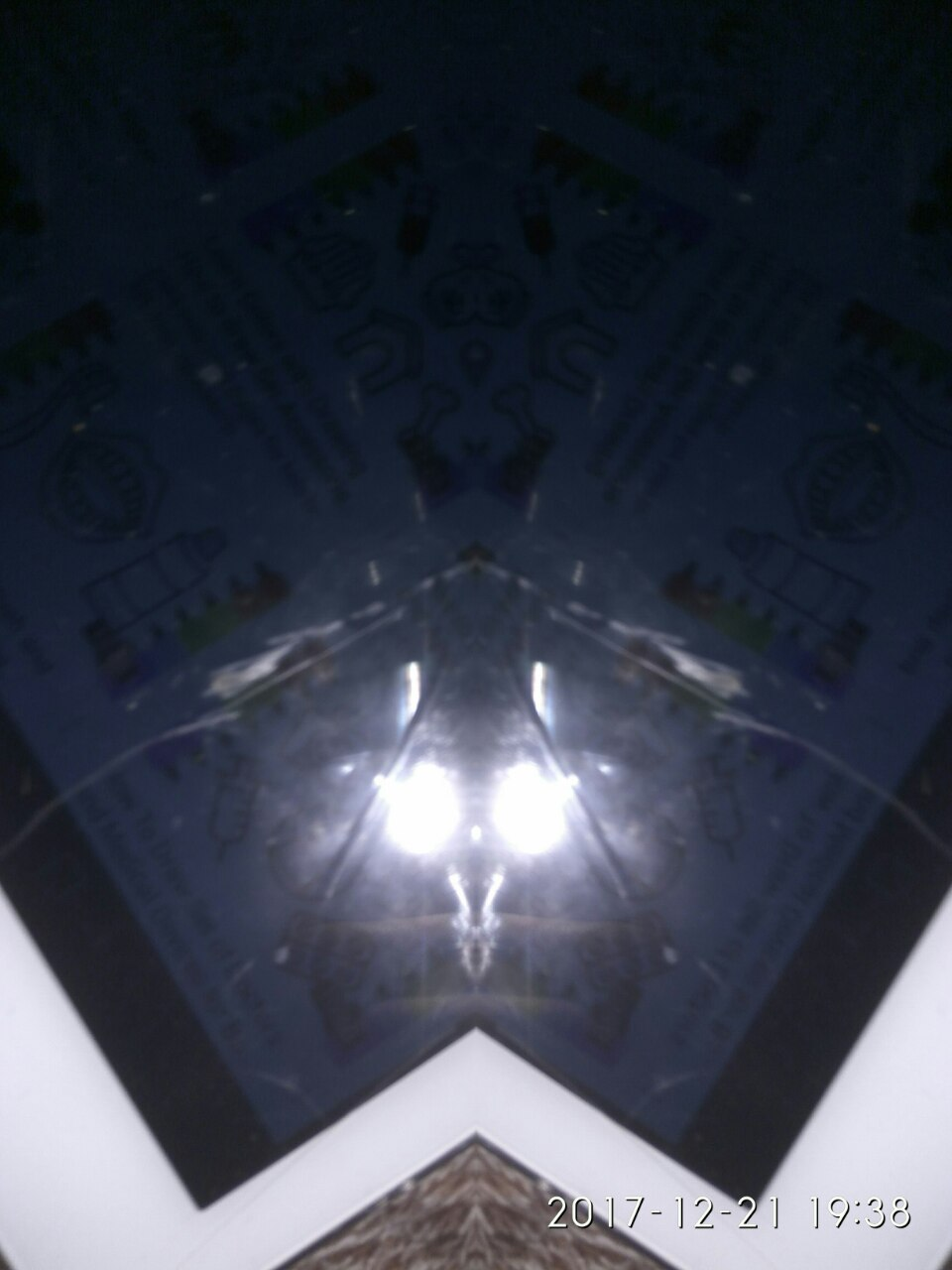image-0-02-05-52082c85a44d0cb5311b0ae3588eb93206539a703fe0f646c6b8ea17796d2b0d-V.jpg