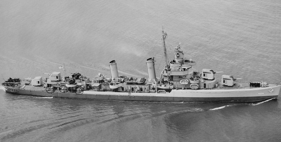 USS_Niblack_DD-424_01.jpg