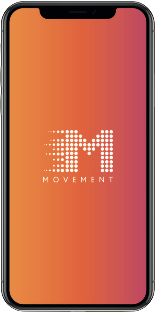 movement_iphone.png