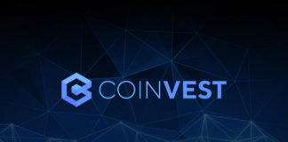 CoinVest-ICO-324x160.jpg