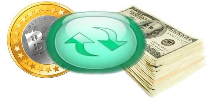 bitkoin-i-dollar.jpg
