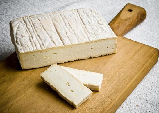 Итальянские сыры - сыр робиола