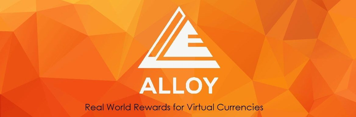 alloy-real-world-rewards-for-virtual-currencies.jpg