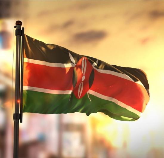 кения.jpg