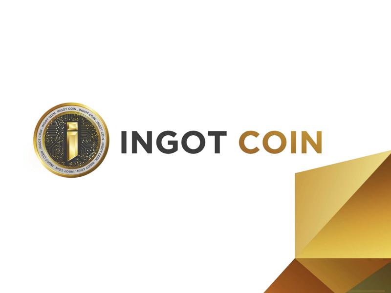 INGOT_PR_Cover.jpg