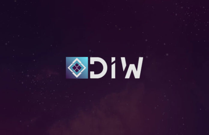 diw-696x449 (1).jpg