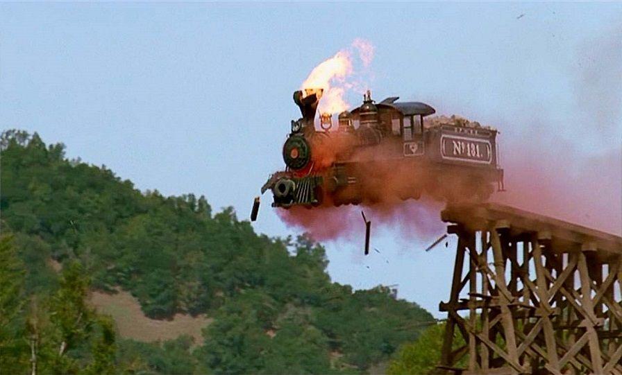 Delorean-locomotive_2.jpg