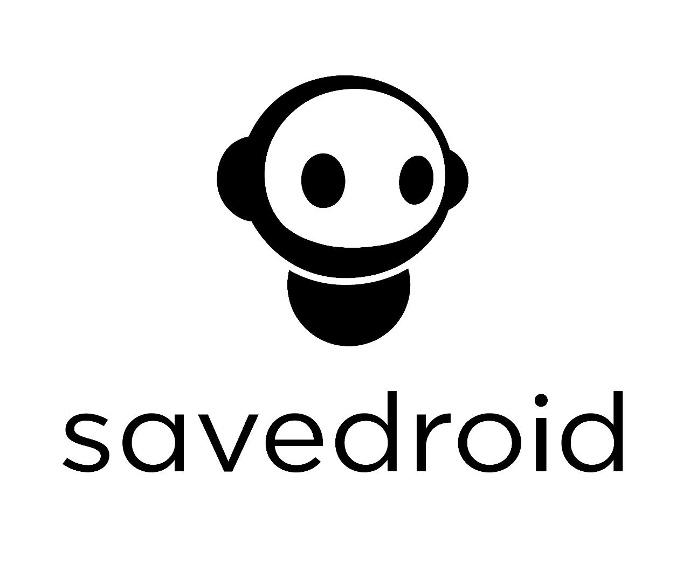 Savedroid-Interview.jpg