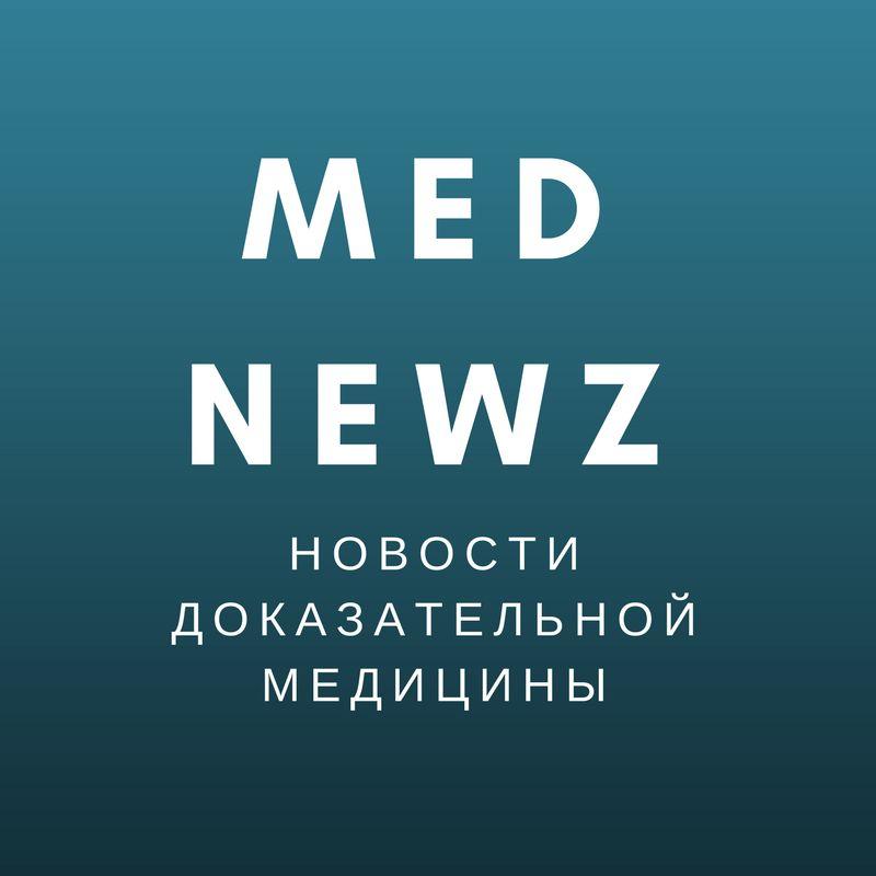 Logo_tel1.jpg