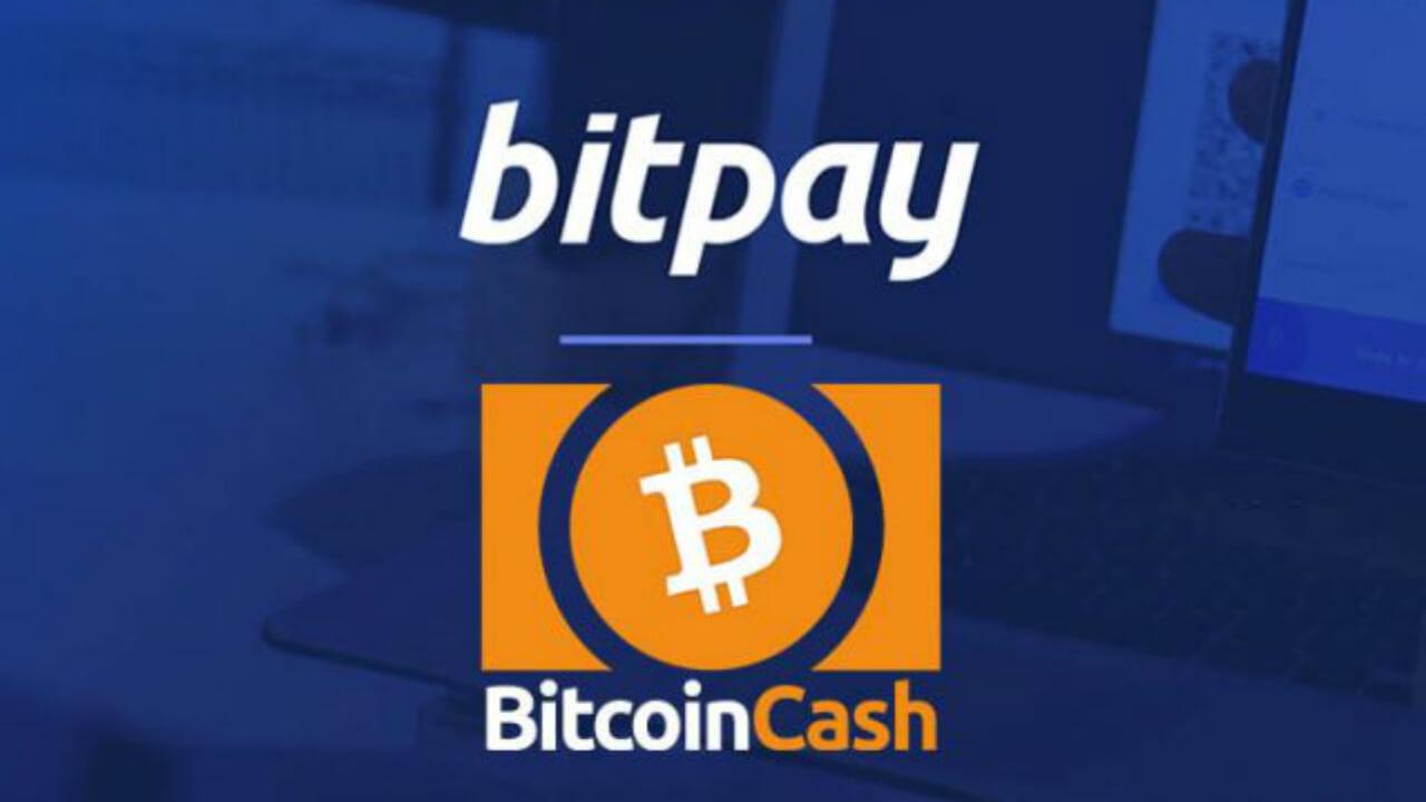 bitpay-bch.jpg