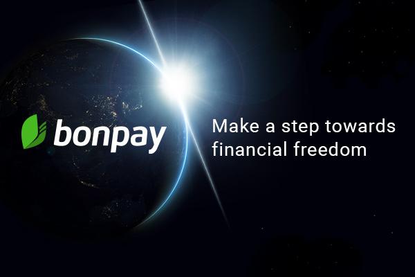 bonpay-new-image.jpeg